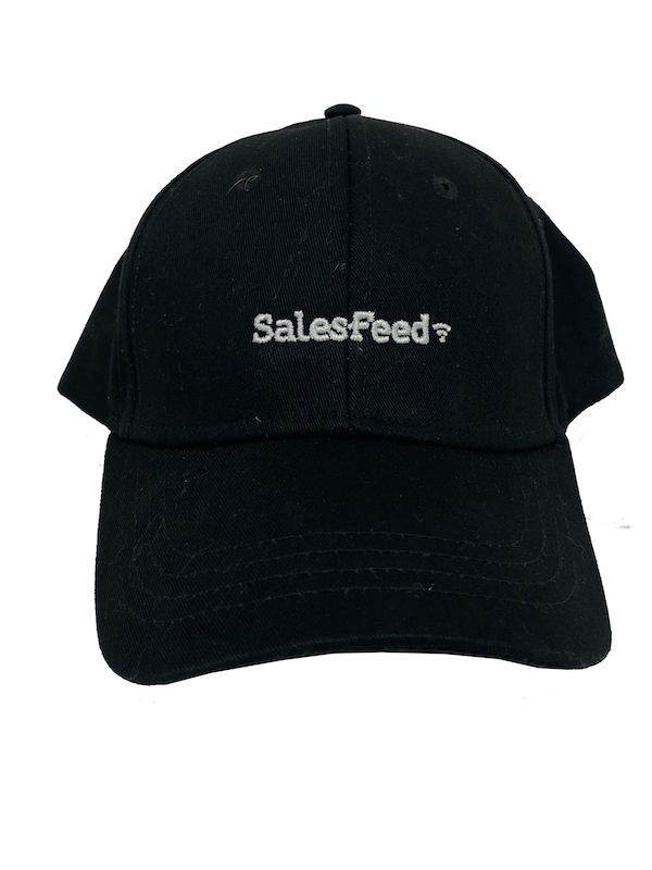 SalesFeed