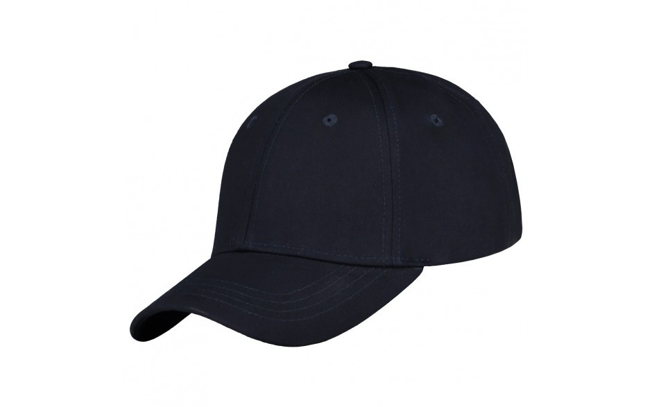 Luxe medium profile cap nayv